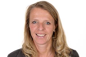 Birgit van Greunsven - Scheidingsplanner Hoofddorp - Badhoevedorp - Nieuw-Vennep