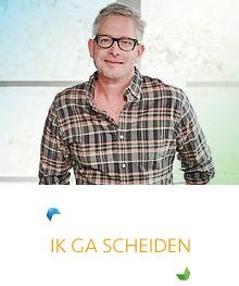ik ga scheiden - Scheidingsplanner Hoofddorp - Badhoevedorp - Nieuw-Vennep
