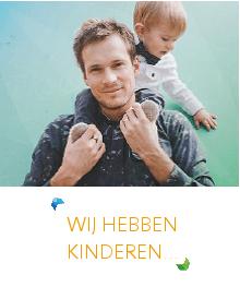scheiden met kinderen - Scheidingsplanner Hoofddorp - Badhoevedorp - Nieuw-Vennep
