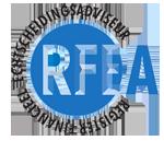 Register Financieel Echtscheidingsadviseur - Scheidingsplanner Hoofddorp - Badhoevedorp - Nieuw-Vennep