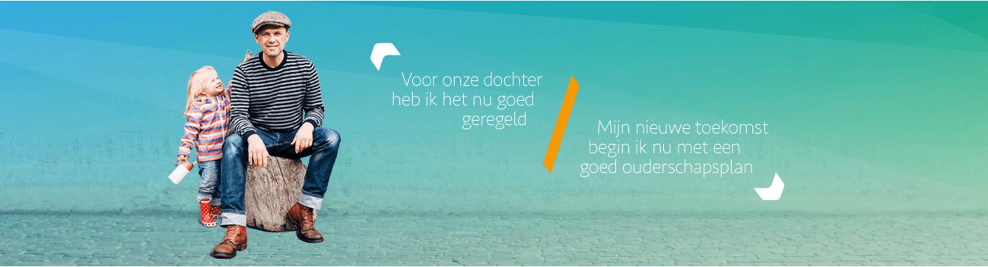 ouderschappsplan bij scheiden - Scheidingsplanner Hoofddorp - Badhoevedorp - Nieuw-Vennep