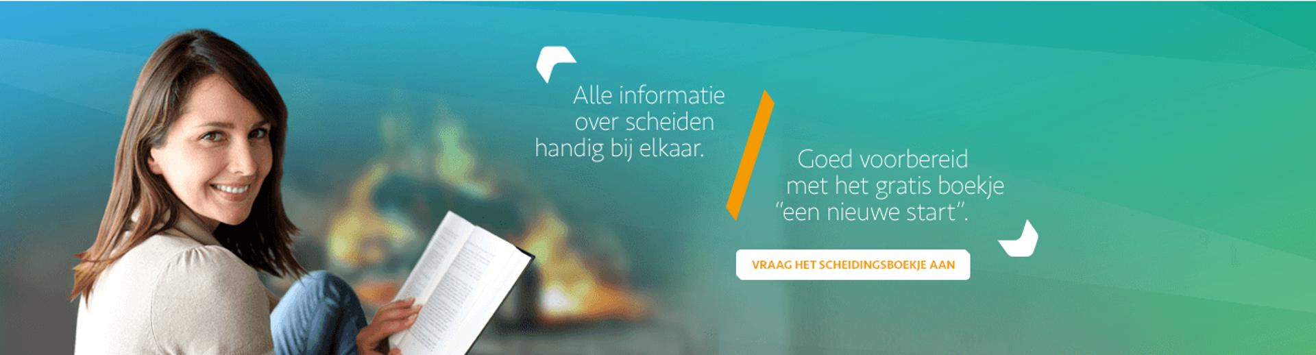 gratis boekje over scheiden - Scheidingsplanner Hoofddorp - Badhoevedorp - Nieuw-Vennep