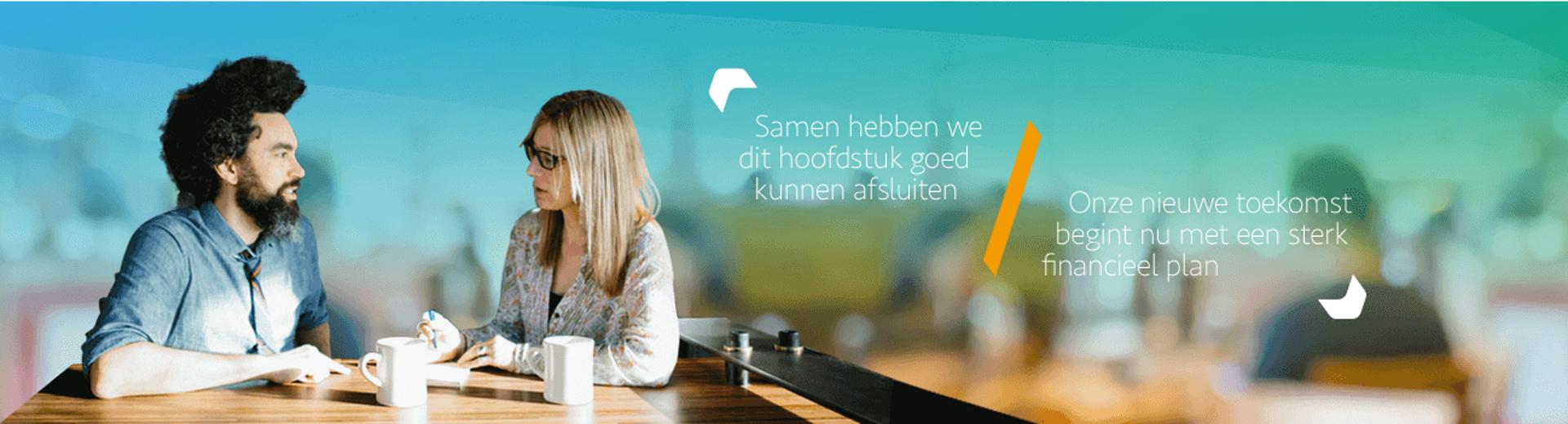 samen scheiden - Scheidingsplanner Hoofddorp - Badhoevedorp - Nieuw-Vennep