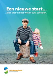 Gratis scheidingsboekje - Scheidingsplanner Hoofddorp - Badhoevedorp - Nieuw-Vennep
