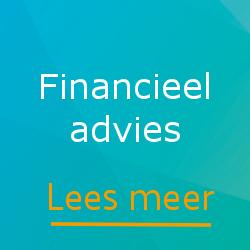 financieel advies bij een scheiding - Scheidingsplanner Hoofddorp - Badhoevedorp - Nieuw-Vennep