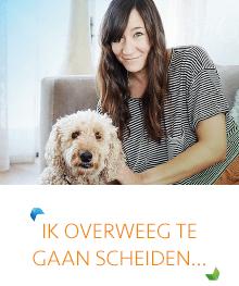 scheiden of blijven - Scheidingsplanner Hoofddorp - Badhoevedorp - Nieuw-Vennep