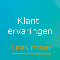 klantervaringen Scheidingsplanner Hoofddorp - Badhoevedorp - Nieuw-Vennep