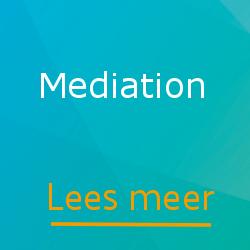 mediation bij een scheiding - Scheidingsplanner Hoofddorp - Badhoevedorp - Nieuw-Vennep