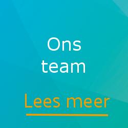 ons team - Scheidingsplanner Hoofddorp - Badhoevedorp - Nieuw-Vennep