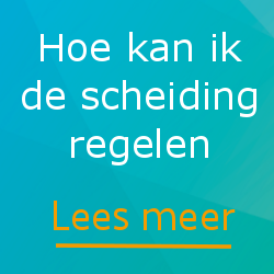 scheiding regelen - Scheidingsplanner Hoofddorp - Badhoevedorp - Nieuw-Vennep
