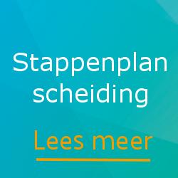 stappenplan scheiding - Scheidingsplanner Hoofddorp - Badhoevedorp - Nieuw-Vennep