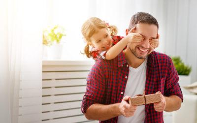 10 Meest voorkomende misverstanden bij kinderalimentatie