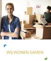 Wat te regelen bij uit elkaar gaan. Met checklist - Scheidingsplanner Hoofddorp - Badhoevedorp - Nieuw-Vennep