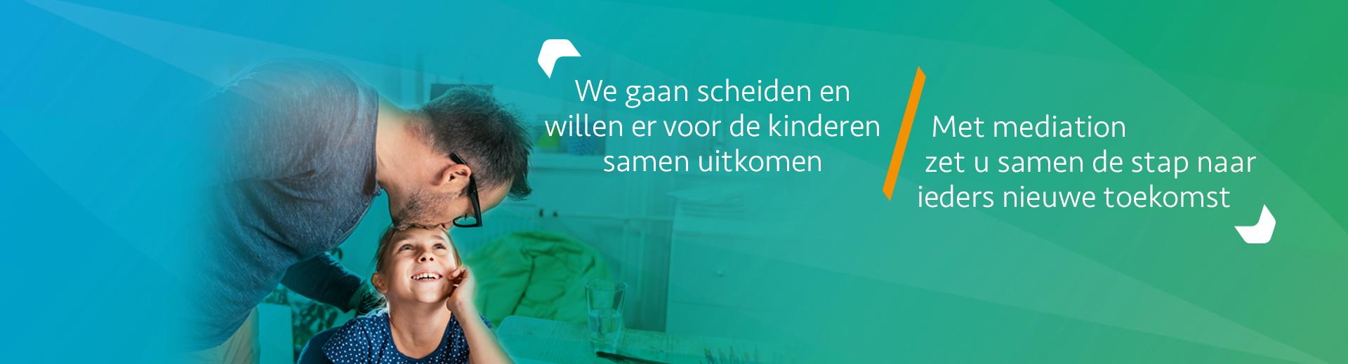 Mediation - Scheidingsplanner Hoofddorp - Badhoevedorp - Nieuw Vennep